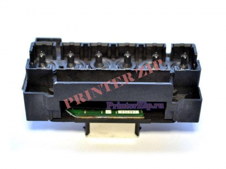 Печатающая головка F180000 для Epson Stylus Photo PX659 купить в Питере