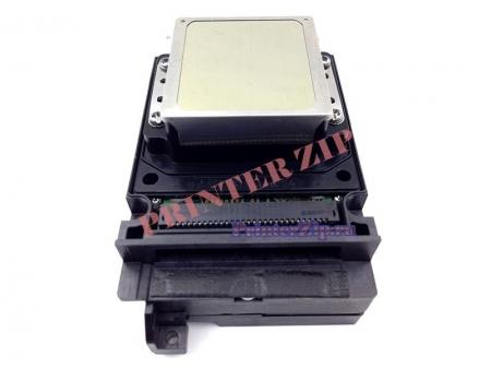Печатающая головка F192000 для Epson Stylus Photo PX710W купить в Питере