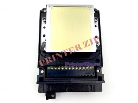 Печатающая головка F192000 для Epson Stylus Photo PX730WD купить в Питере
