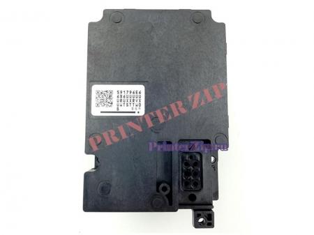 Печатающая головка F192000 для Epson Stylus Photo PX800FW купить в Питере