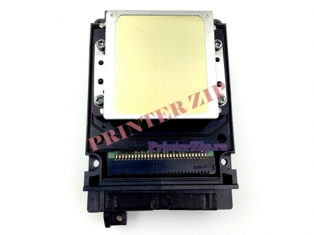 Печатающая головка F192000 для Epson Stylus Photo PX810FW купить в Питере