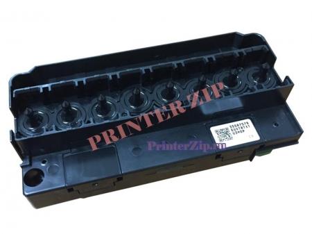 Печатающая головка F158000 для Epson Stylus Photo R1800 купить в Питере