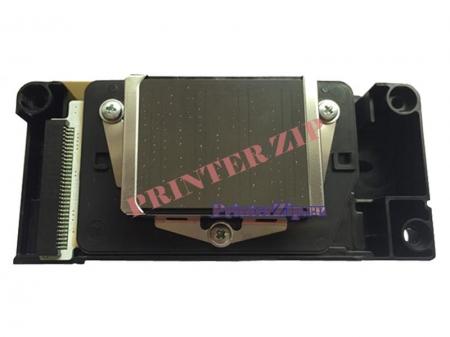 Печатающая головка F158000 для Epson Stylus Photo R2400 купить в Питере
