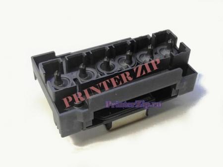 Печатающая головка F173090 для Epson Stylus Photo R270 купить в Питере