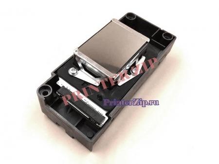 Печатающая головка F186010 для Epson Stylus Photo R2880 купить в Питере