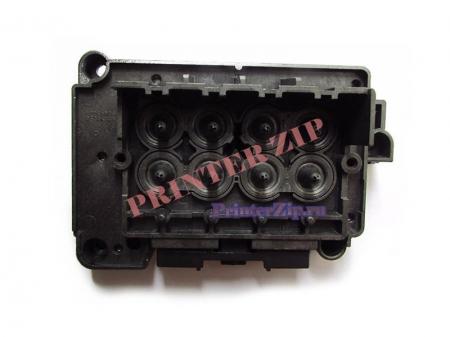 Печатающая головка F196010 для Epson Stylus Photo R3000 купить в Питере