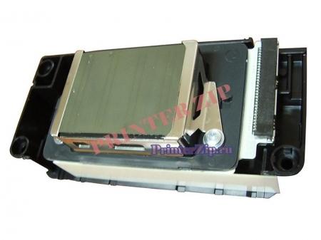 Печатающая головка F152000 для Epson Stylus Photo R800 купить в Питере