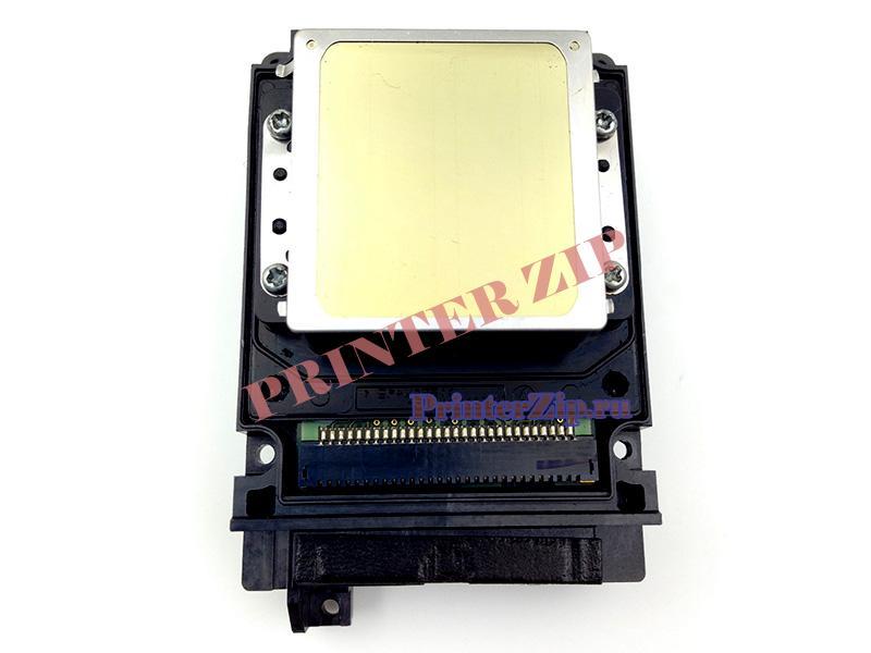 EPSON TX700W PRINTER DRIVER FREE