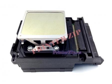 Печатающая головка F192000 для Epson Stylus Photo TX700W купить в Питере