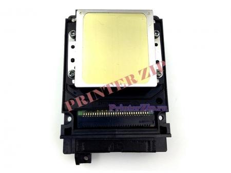 Печатающая головка F192000 для Epson Stylus Photo TX710W купить в Питере