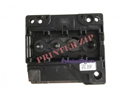 Печатающая головка F181010 для Epson Stylus SX115 купить в Питере