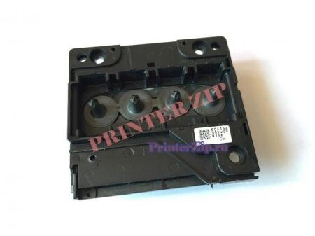 Печатающая головка F182000 для Epson Stylus SX410 купить в Питере
