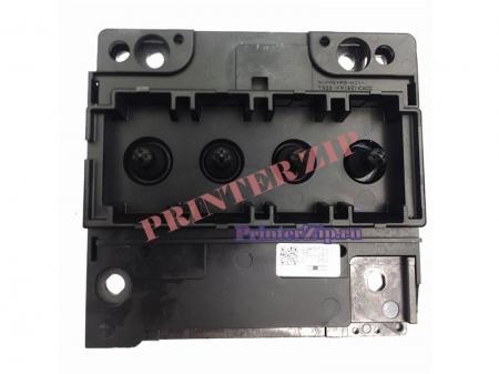 Печатающая головка F197010 для Epson Stylus SX430W купить в Питере