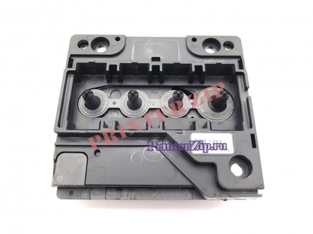 Печатающая головка F181010 для Epson Stylus TX109 купить в Питере