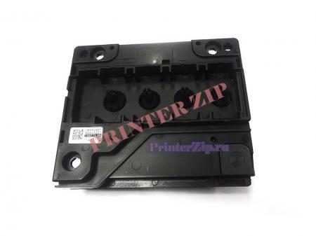Печатающая головка F190000 для Epson WorkForce 625 купить в Питере