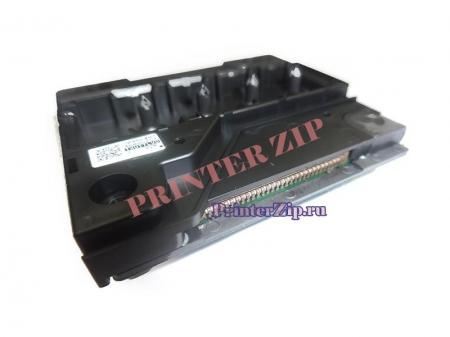 Печатающая головка F190000 для Epson WorkForce 635 купить в Питере