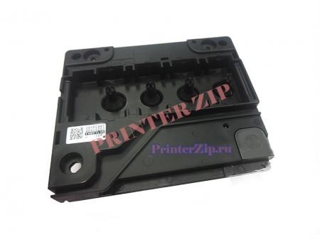 Печатающая головка F190000 для Epson WorkForce 840 купить в Питере
