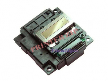 Печатающая головка FA04000 для Epson WorkForce WF-2520 купить в Питере