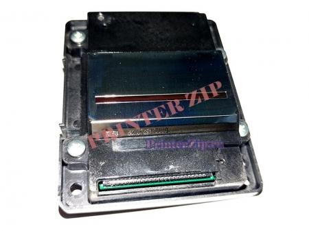 Печатающая головка FA18003 для Epson WorkForce WF-2630 купить в Питере