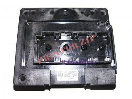 Печатающая головка FA18003 для Epson WorkForce WF-2750 купить в Питере