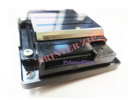 Печатающая головка FA13003 для Epson WorkForce WF-3620 купить в Питере