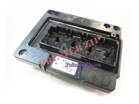 Печатающая головка FA13003 для Epson WorkForce WF-7110 купить в Питере