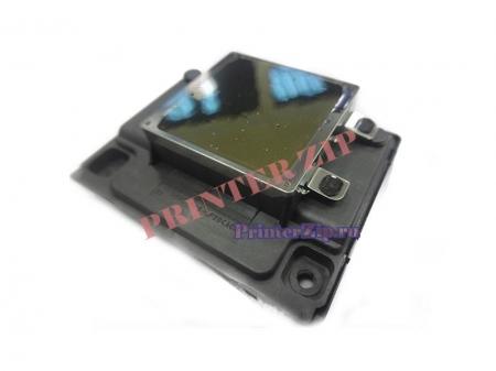 Печатающая головка F190020 для Epson WorkForce WF-7520 купить в Питере