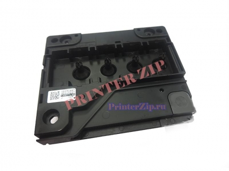 Печатающая головка F190020 для Epson WorkForce WF-7525 купить в Питере