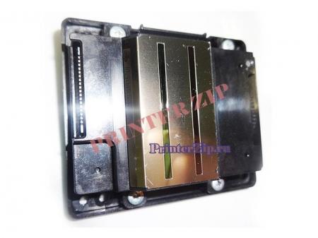 Печатающая головка FA13003 для Epson WorkForce WF-7610 купить в Питере