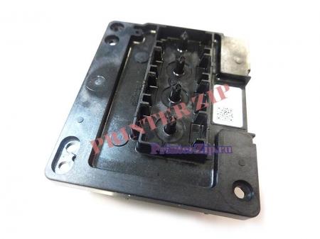 Печатающая головка FA13003 для Epson WorkForce WF-7620 купить в Питере
