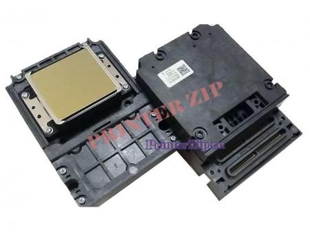 Печатающая головка FA03000 для Epson WorkForce Pro WP-4010 купить в Питере