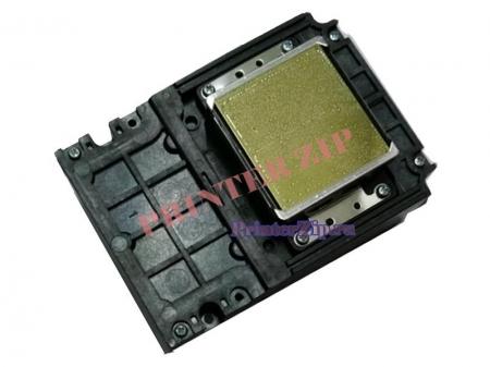 Печатающая головка FA03000 для Epson WorkForce Pro WP-4011 купить в Питере