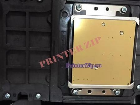 Печатающая головка FA03000 для Epson WorkForce Pro WP-4023 купить в Питере