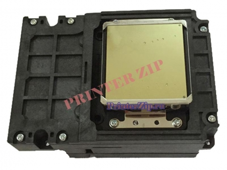 Печатающая головка FA03000 для Epson WorkForce Pro WP-4530 купить в Питере