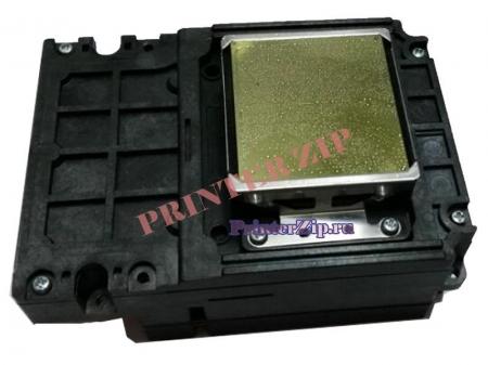 Печатающая головка FA03000 для Epson WorkForce Pro WP-4540 купить в Питере