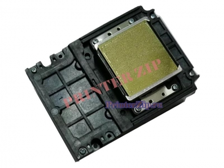 Печатающая головка FA03000 для Epson WorkForce Pro WP-4545 купить в Питере