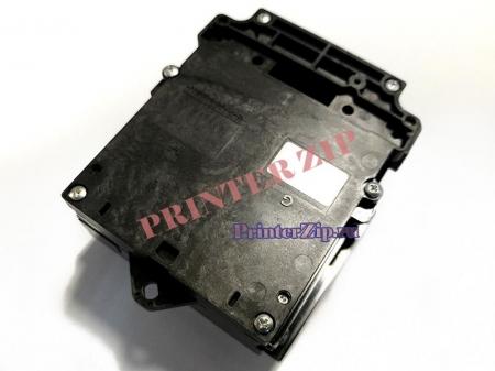 Печатающая головка FA16071 для Epson WorkForce Pro WF-8010 купить в Питере