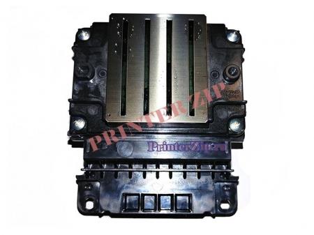 Печатающая головка FA16071 для Epson WorkForce Pro WF-8090 купить в Питере