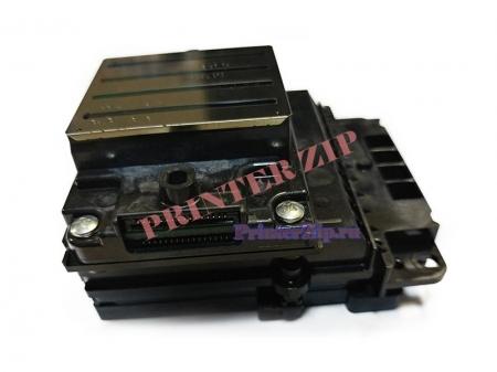 Печатающая головка FA16071 для Epson WorkForce Pro WF-8510 купить в Питере