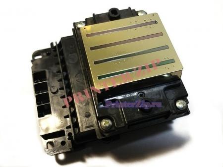 Печатающая головка FA16071 для Epson WorkForce Pro WF-8590 купить в Питере