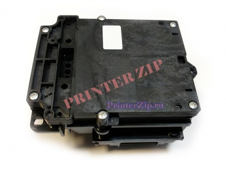 Печатающая головка FA16041 для Epson WorkForce Pro WF-R5190 купить в Питере