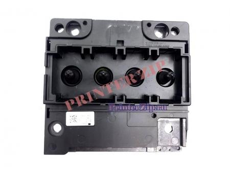 Печатающая головка F197010 для Epson XP-201 купить в Питере