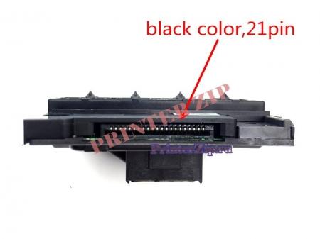 Печатающая головка F197010 для Epson XP-207 купить в Питере