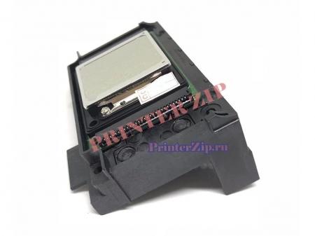 Печатающая головка FA09050 для Epson XP-600 купить в Питере