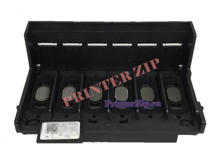 Печатающая головка FA09050 для Epson XP-605 купить в Питере