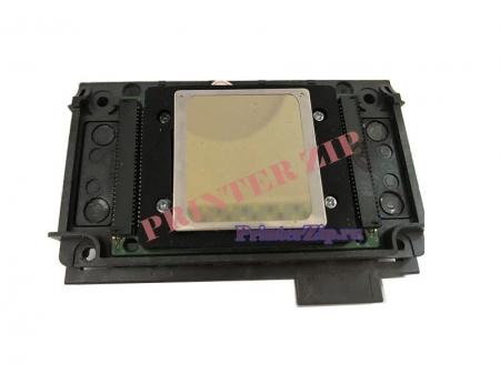 Печатающая головка FA09050 для Epson XP-615 купить в Питере