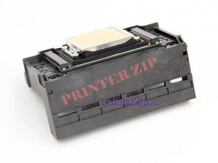 Печатающая головка FA09050 для Epson XP-820 купить в Питере
