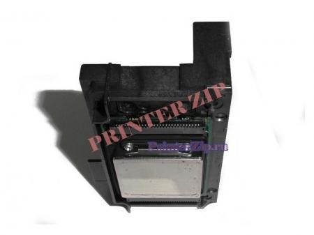Печатающая головка FA09070 для Epson XP-530 купить в Питере