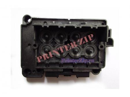 Печатающая головка F196000 для Epson Stylus Pro 3890 купить в Питере