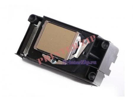 Печатающая головка F187000 для Epson Stylus Pro 4880 купить в Питере